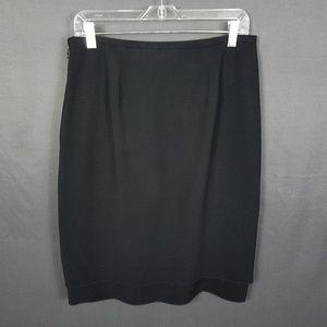 4 for $10- Ann Taylor skirt size 10